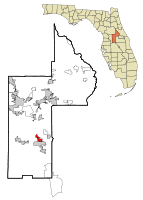 Minneola Florida Appraisal